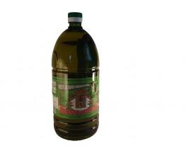 Aceite oliva VIRGEN EXTRA 2l.