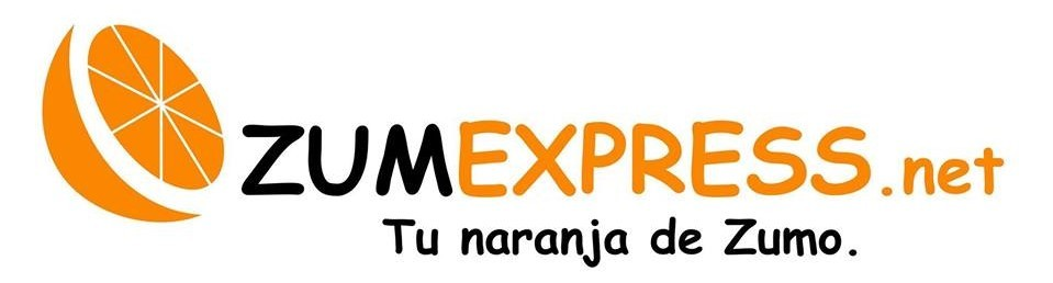 Zumexpress